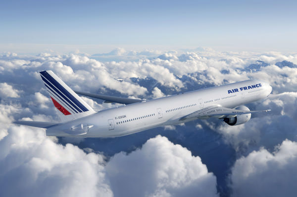 Air France Plane 2.jpg