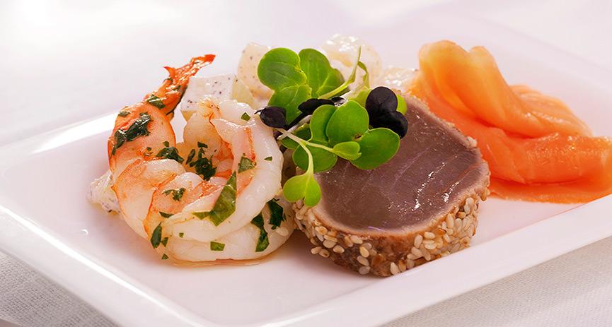 air new zealand food 2.jpg