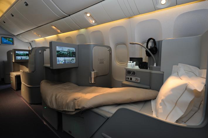 Alitalia Seat BC 4.jpg