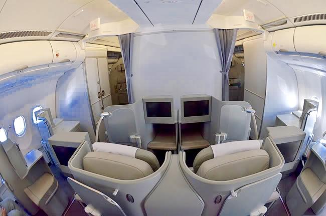 Alitalia Seats 5_1024.jpg