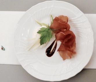 Alitalia Food 1A_1024.jpg