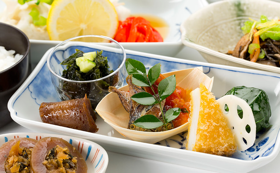 ANA BC Food 2.jpg