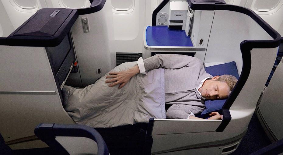 ANA BC Seat 2_1024.jpg