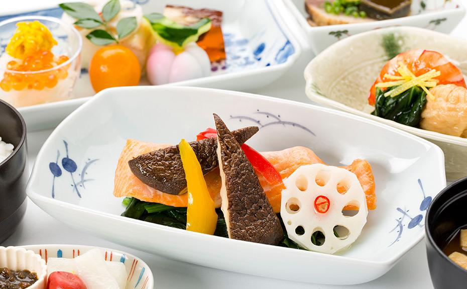 ANA Food BC 1.jpg