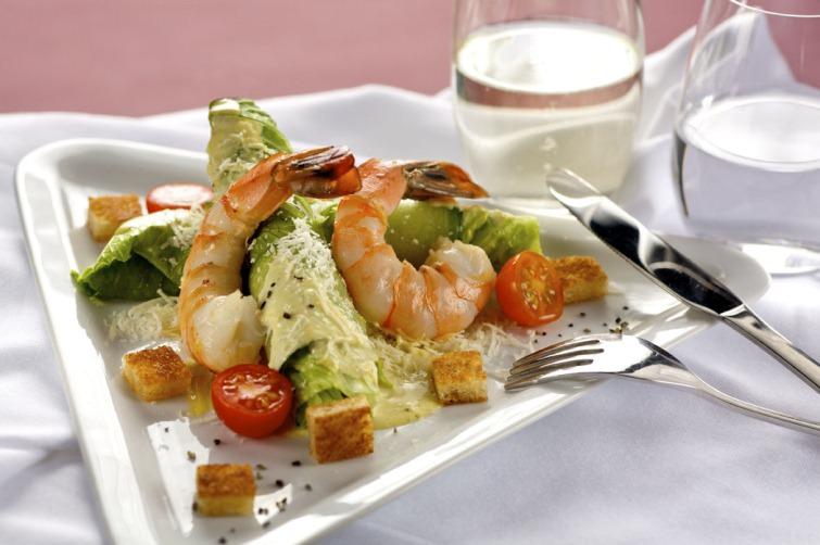 Austrain Food 3.jpg