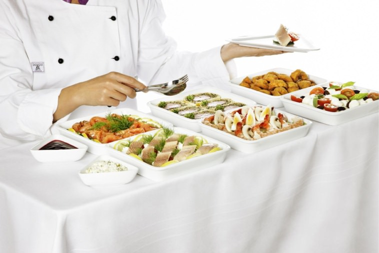 Austrian Food 5.jpg
