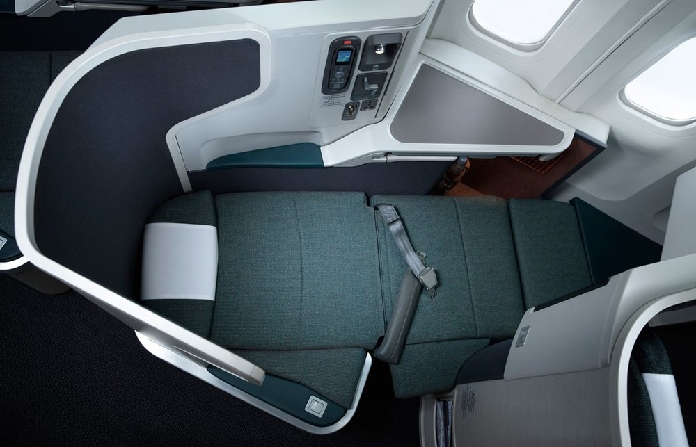 Cathay Pacific BC Seat 4.jpg
