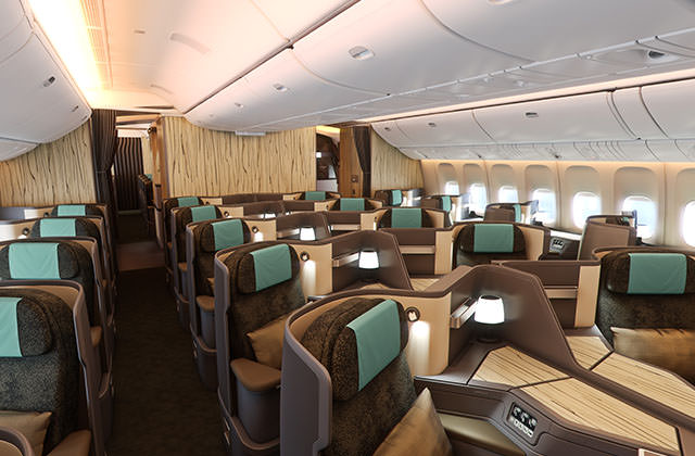 China Airlines BC Cabin 2.jpg