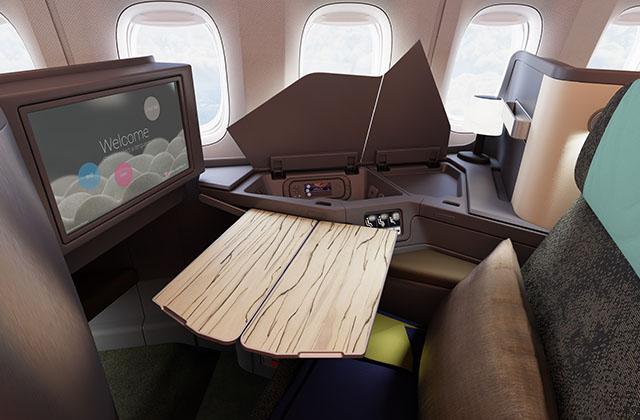 China Airlines BC Seat 6.jpg