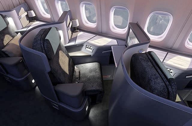 China Airlines BC Seats 7_1024.jpg