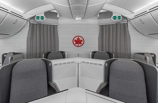 Air Canada 787 BC 2.jpg