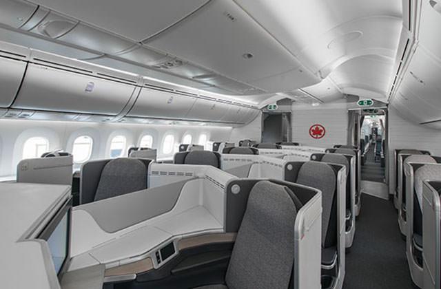 Air Canada 787 BC 1.jpg