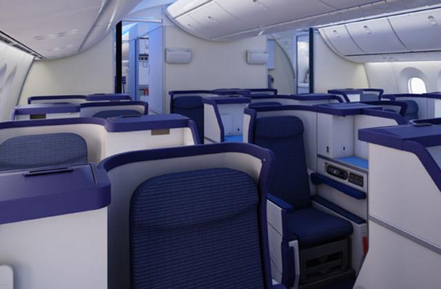 ANA BC Boeing 1.jpg