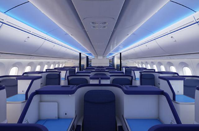 ANA BC Boeing 2.jpg