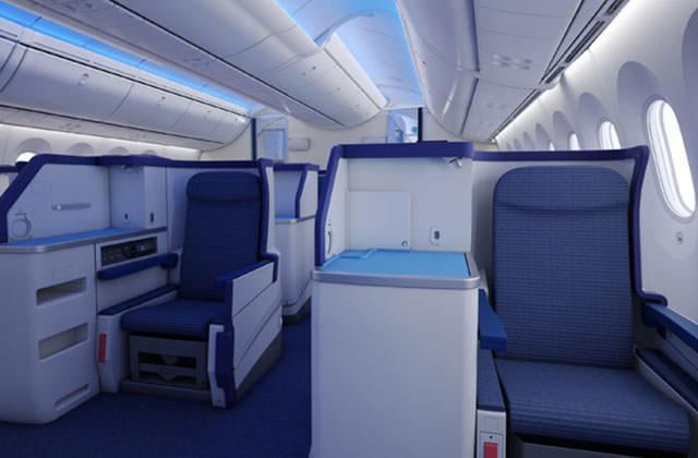 ANA BC Boeing 3.jpg