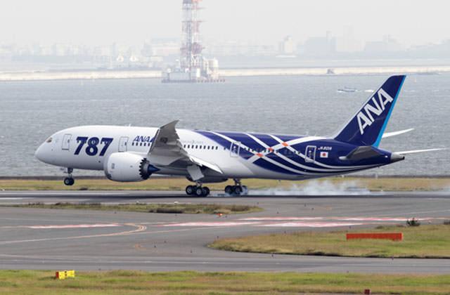 ANA 787 1st landing.jpg