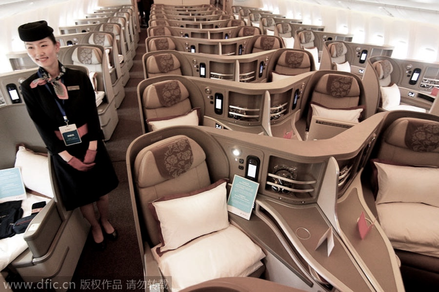 China Eastern seats BC 2_1024.jpg