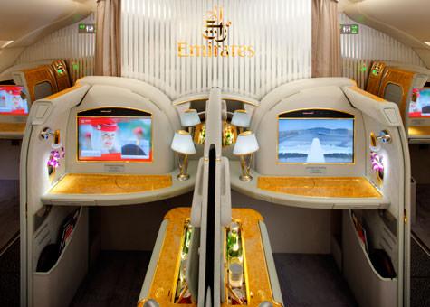 Emirates-A380-First-Class_475x340.jpg