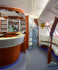 Emirates A380 Lounge_200x240.jpg