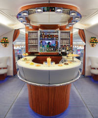 Emirates A380 Lounge-A_200x240.jpg