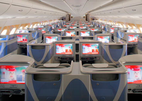 Emirates-A380-Business-class_475x340.jpg