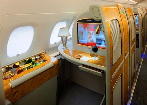 Emirates-A380-First-Class-Private-Suite-A_475x340.jpg