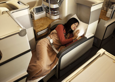 Emirates A380-Business-Class_475x340.jpg