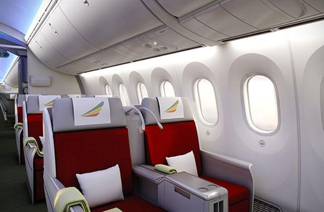 Ethipoian BC Boeing 3.jpg