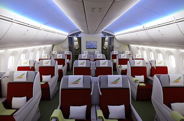 Ethipoian BC Boeing 4.jpg