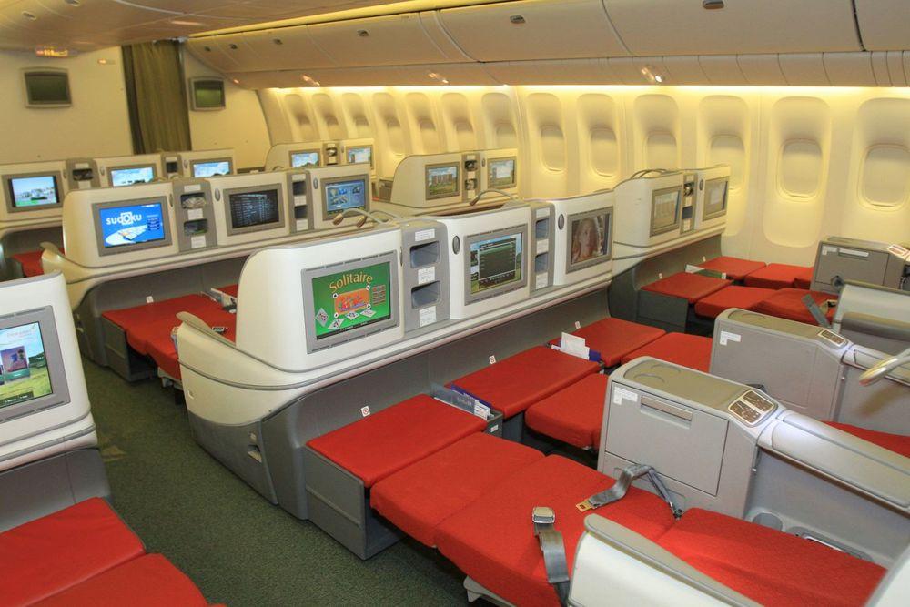 Ethiopian 777-300 BC seats 2.jpg