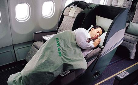 EVA AirSeats premium-laurel-class.jpg