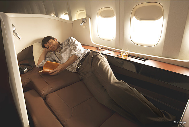 JAL Seat 777 SkySuite FC 1.jpg
