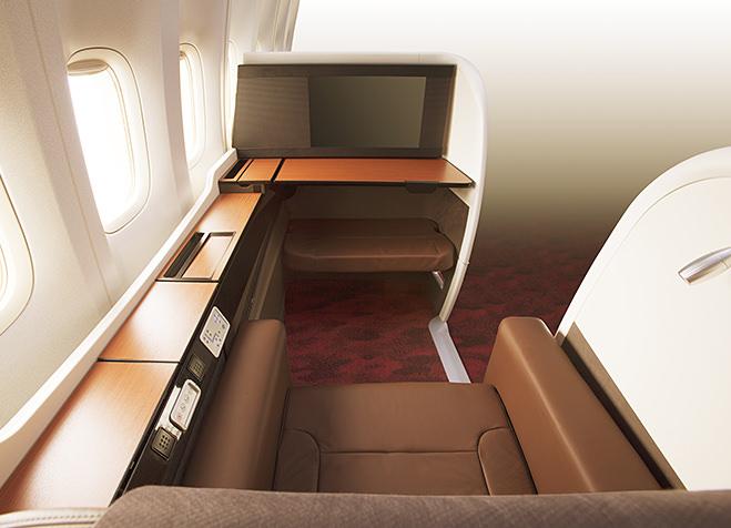 JAL Seat 777 SkySuite FC 4.jpg
