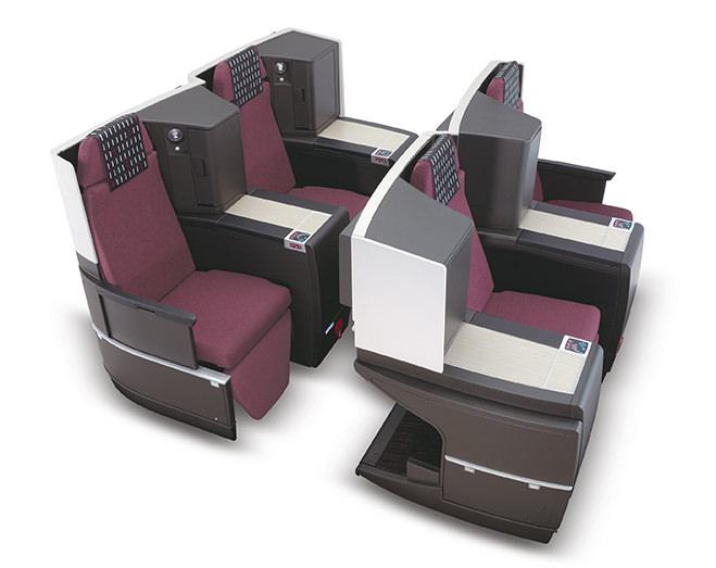 JAL Seat 767 SkySuite BC 1.jpg