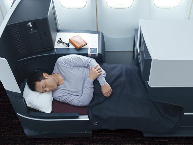 JAL Seat 767 SkySuite BC 3.jpg