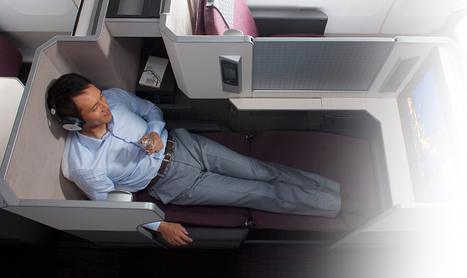 JAL Seat 777 SkySuite BC 3.jpg