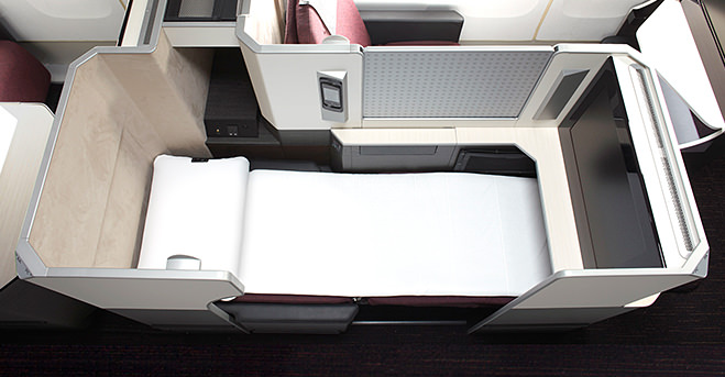 JAL Seat 777 SkySuite BC 4.jpg