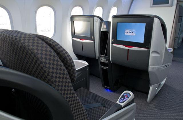 JAL Seat 787 Shellflat BC 1.jpg