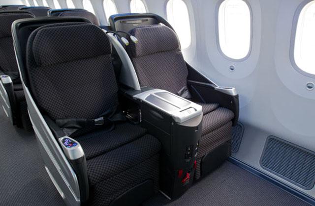 JAL Seat 787 Shellflat BC 2.jpg