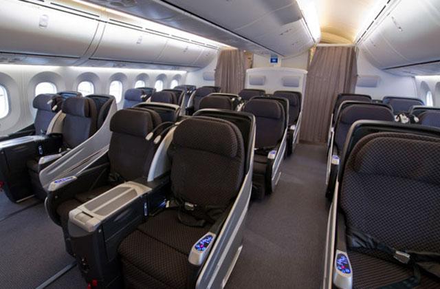 JAL Seat 787 Shellflat BC 3.jpg