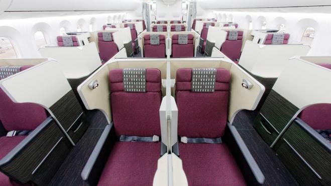 JAL Seat 787 SkySuite BC 2.jpg