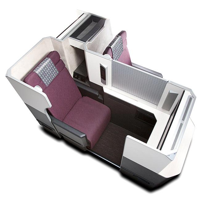 JAL Seat 777 SkySuite BC 1.jpg