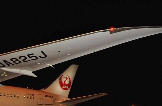 JAL Banner.jpg
