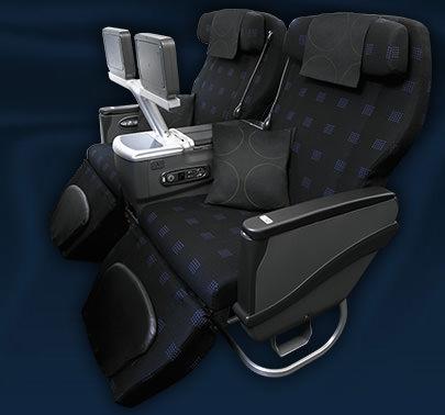 JAL Seat SkyRecliner.jpg