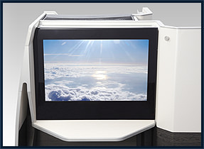 JAL BC Sky Suite Monitor.jpg