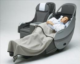 JAL BC Seat Shell Flat 2_1024.jpg