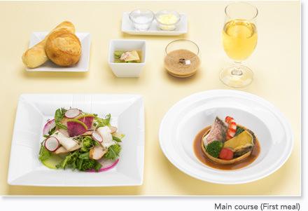 JAL Food 2.jpg