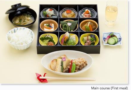 JAL Food 1.jpg