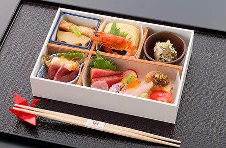 JAL Food 4.jpg