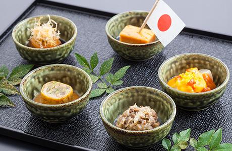 JAL Food 3.jpg